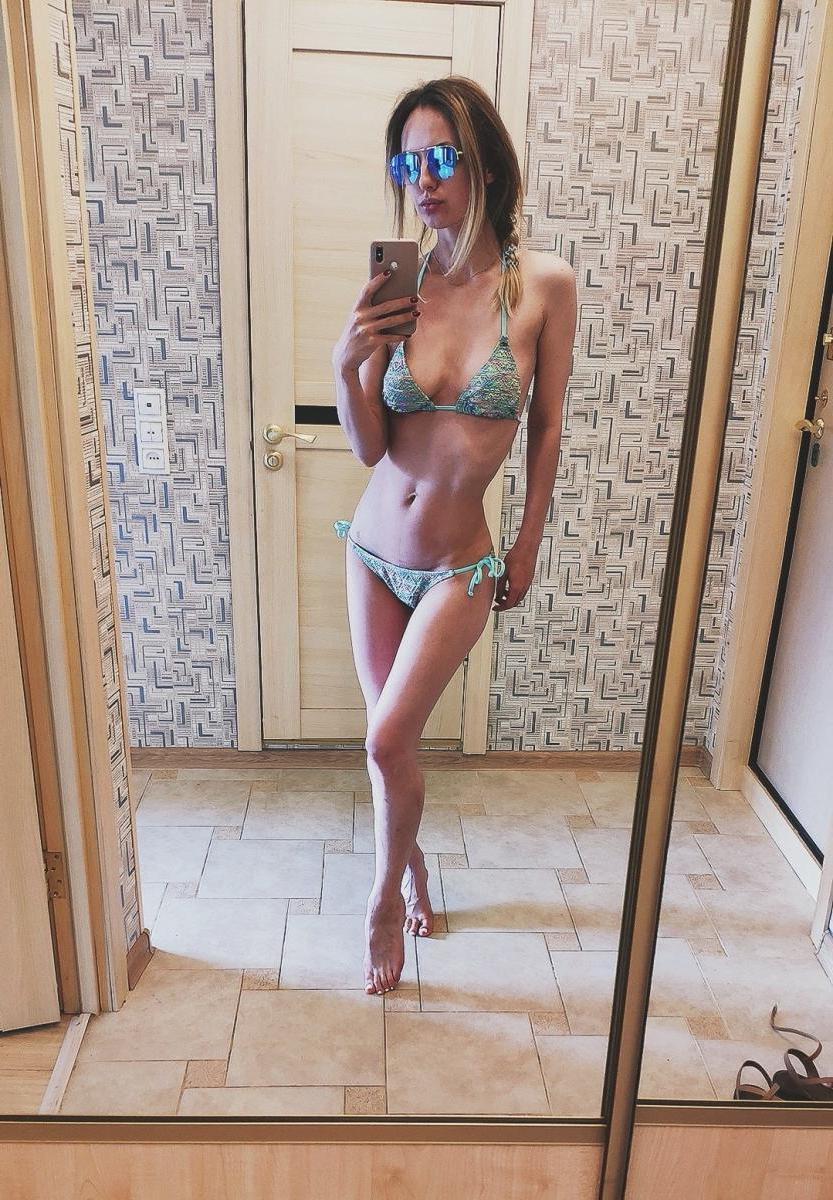 Индивидуалка Вэл, 34 года, метро Щукинская