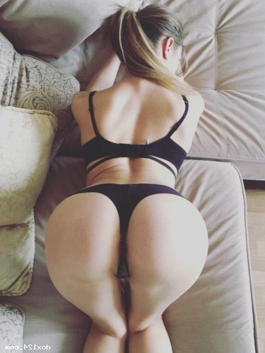 Проститутка Аделина, 35 лет, метро Царицыно