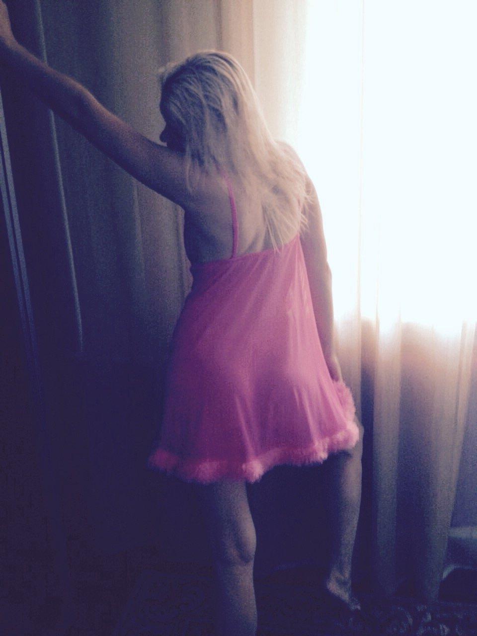 Проститутка Аленушка, 38 лет, метро Таганская