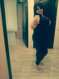 Проститутка Аленушка, 41 год, метро Достоевская