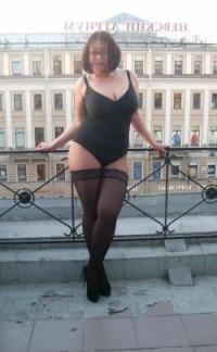 Проститутка ангелок, 32 года, метро Международная