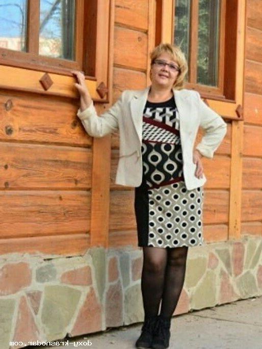 Проститутка аня, 33 года, метро Братиславская