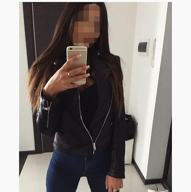 Проститутка Айсун, 45 лет, метро Багратионовская