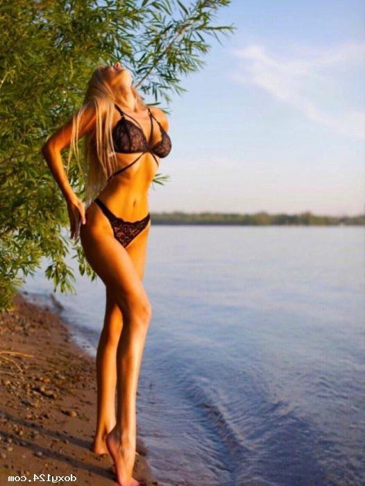 Проститутка Даша, 19 лет, метро Борисово