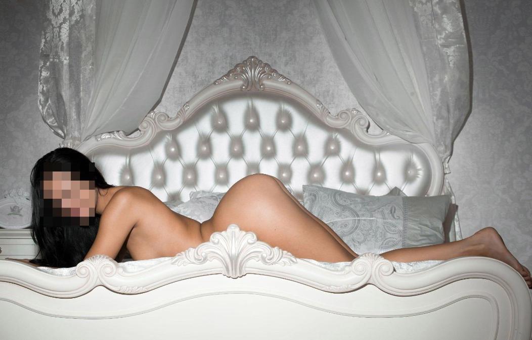 Проститутка Даша, 41 год, метро Студенческая