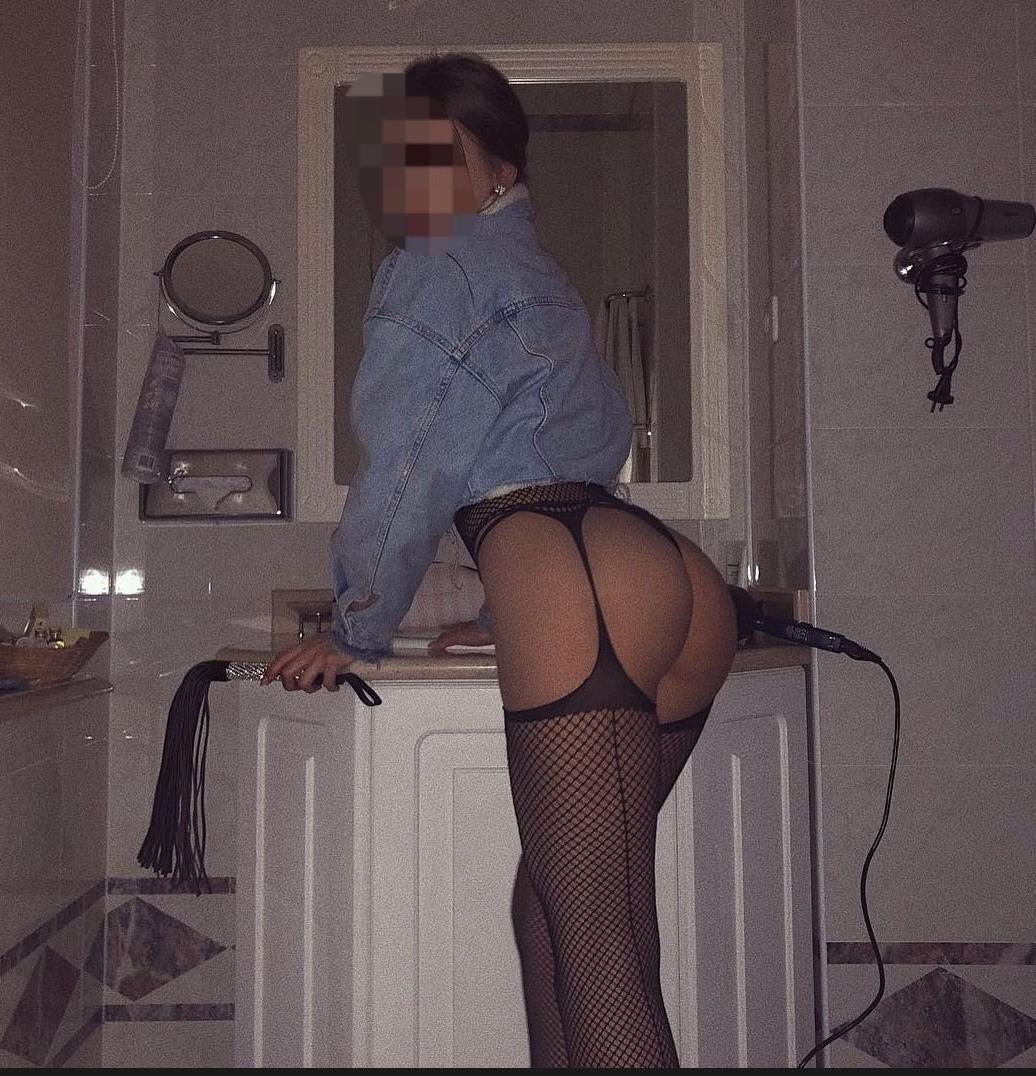 Проститутка Даяна, 18 лет, метро Аэропорт