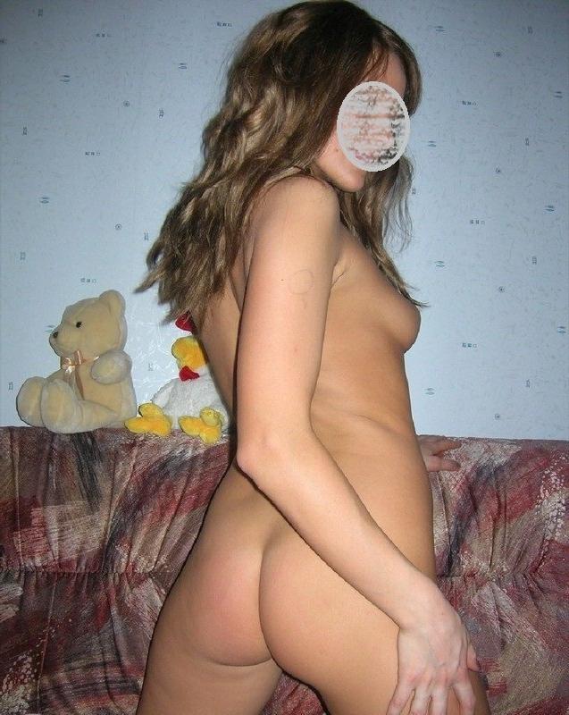 Проститутка Диана, 22 года, метро Выставочный центр