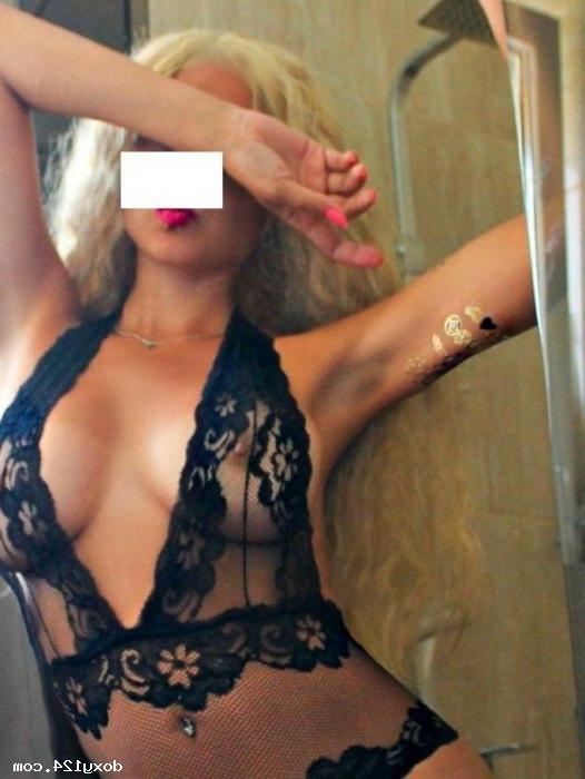 Проститутка Елизавета, 35 лет, метро Дубровка
