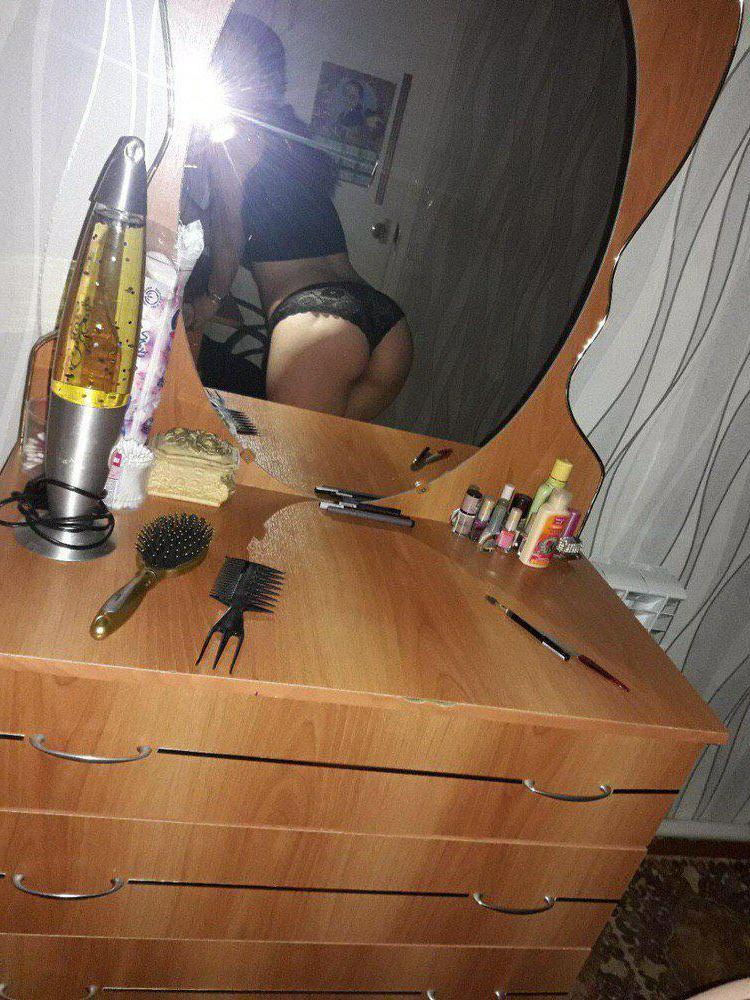 Проститутка Изабелла, 31 год, метро Некрасовка