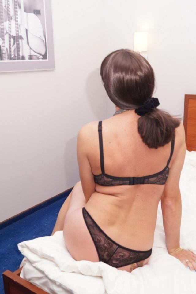 Проститутка Катя, Лиза, 44 года, метро Тверская