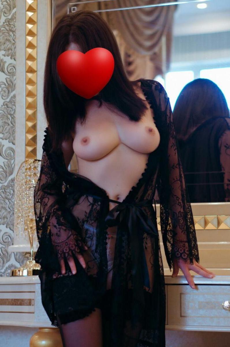 Проститутка Катюша, 23 года, метро Маяковская