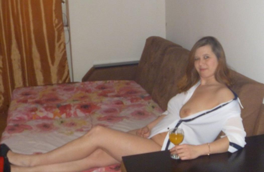 Проститутка КАТЮШКА, 32 года, метро Текстильщики