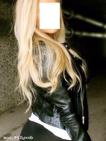 Проститутка Котенок, 32 года, метро Технопарк
