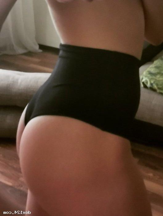 Проститутка Ксения, 22 года, метро Калужская