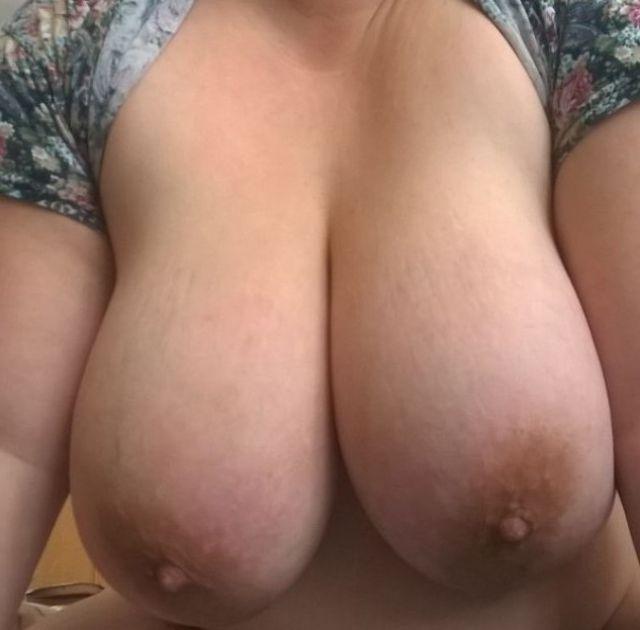 Проститутка ЛАЙМА, 41 год, метро Волгоградский проспект