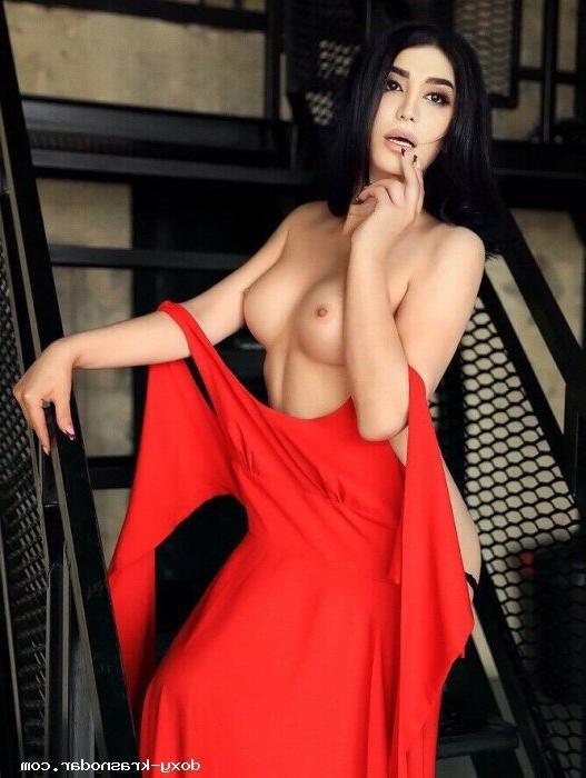 Проститутка Ленуся, 33 года, метро Академическая