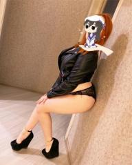 Проститутка Маргарита, 36 лет, метро Воробьёвы горы