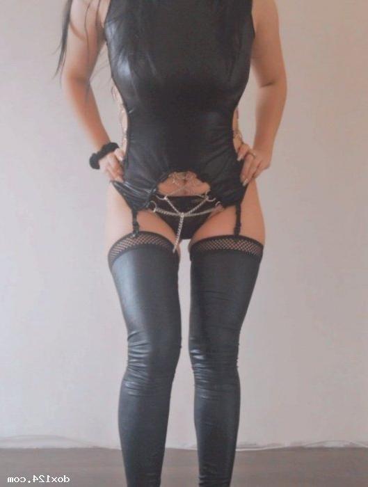 Проститутка НАТАША, 42 года, метро Охотный ряд