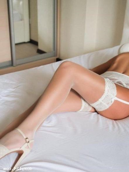 Проститутка Николь, 39 лет, метро Парк культуры