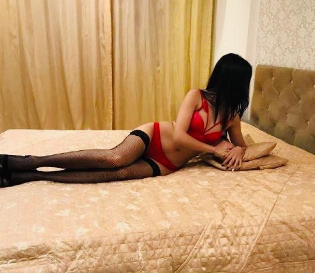 Проститутка Пишечка Анюта, 24 года, метро Петровско-Разумовская