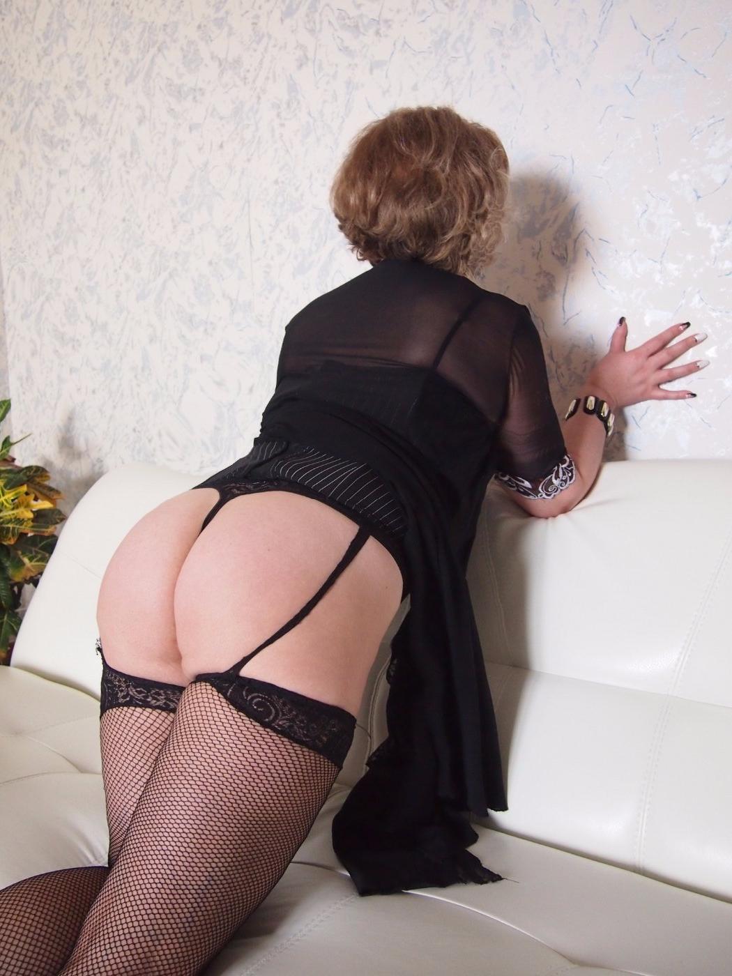 Проститутка Подружки ВЗРОС, 42 года, метро Спортивная