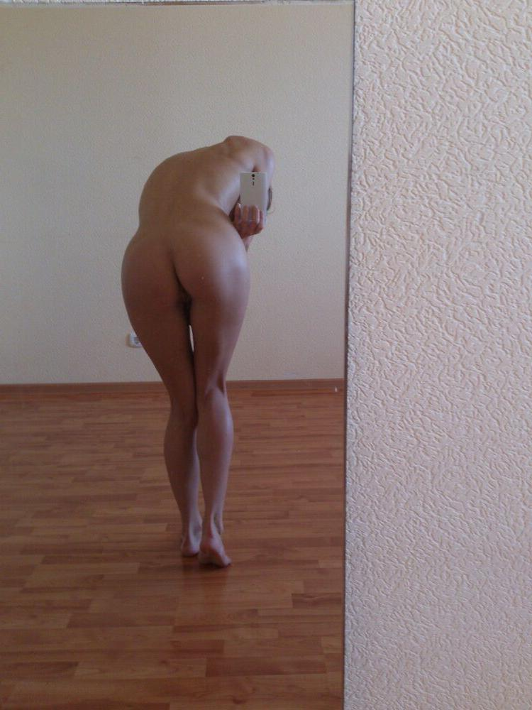Проститутка Русалка, 44 года, метро Сокольники