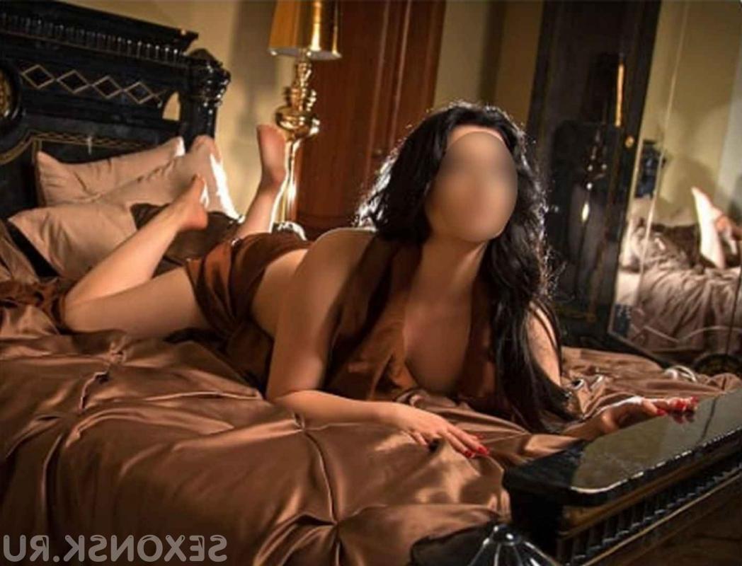 Проститутка Вика, 20 лет, метро Арбатская