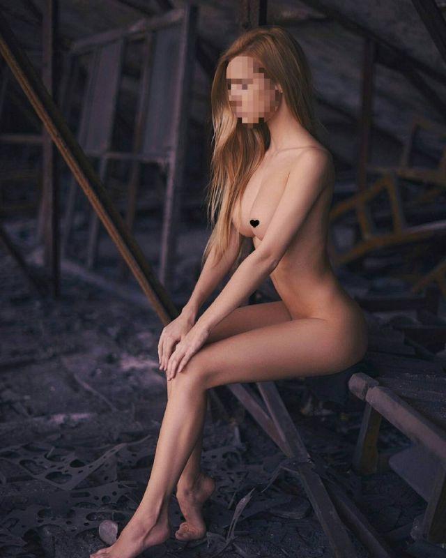 Проститутка Викуль09, 34 года, метро Арбатская