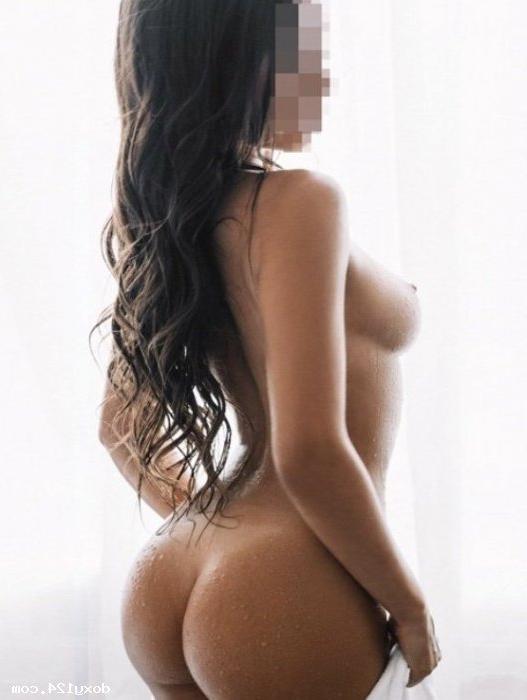 Проститутка Викуля , 36 лет, метро Менделеевская