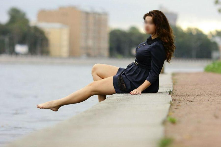 Путана Аня, 19 лет, метро Дорогомиловская