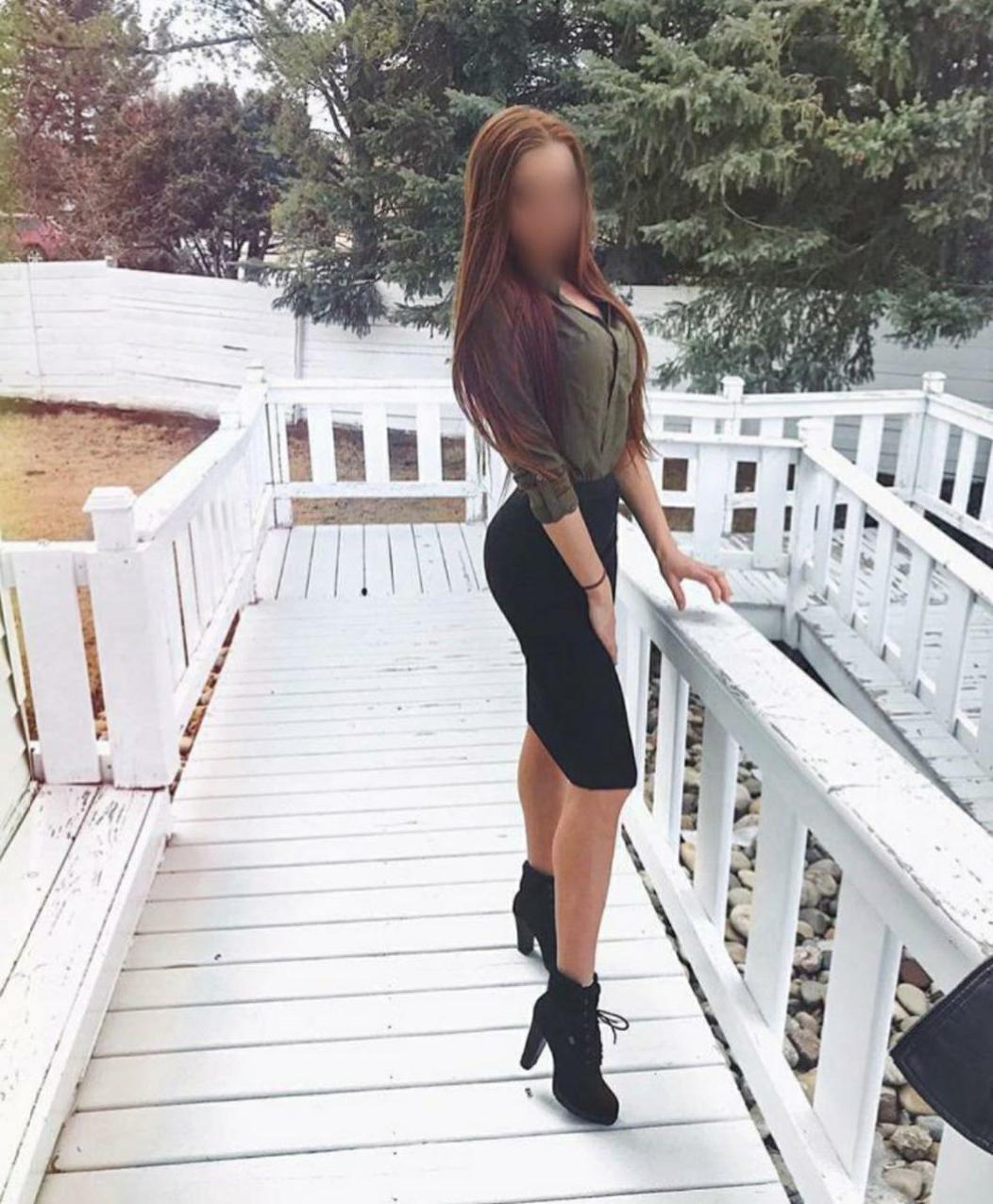 Путана Кристи, 28 лет, метро Нижегородская улица