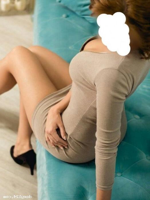 Путана Саша массаж, 27 лет, метро Арбатская